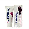 Виноградная -Интимная -Смазка (25 mg)