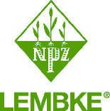 Рапс озимый LEMBKE Триумпф