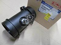 Датчик расхода воздуха (производитель SsangYong) 1610943648