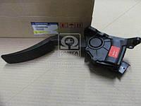 Педаль газа (пр-во SsangYong) 2055009100