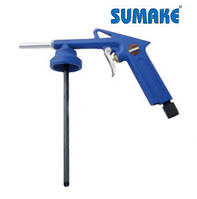Пистолет под гравитекс (Sumake SA-5513)