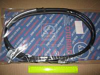 Трос ручного тормоза OPEL ASTRA (производитель Adriauto) 33.0209.1