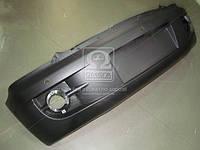 Бампер передний (Производство SsangYong) 7871108D00