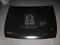 Капот SS REXTON 13- (Производство SsangYong) 6101108D11