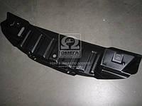 Защита двигателя (пр-во SsangYong) 4081034001