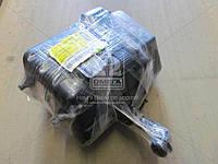 Корпус воздушного фильтра (пр-во SsangYong) 2311034102