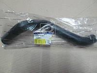 Патрубок охлаждения (производитель SsangYong) 2142131021