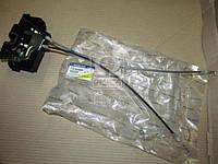 Механизм открывания передней двери левый (производитель SsangYong) 7131009005