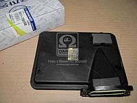 Фильтр акпп korando (Производство SsangYong) 0511738008