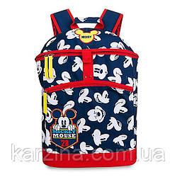 Рюкзакбольшой Mickey MouseDisney