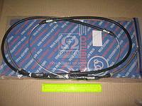 Трос ручного тормоза OPEL KADETT (производитель Adriauto) 33.0224