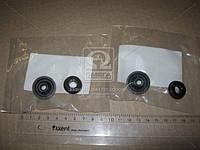 Р-к цилиндра тормозного заднего (пр-во Mobis) K0BL149030