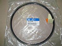 Венец маховика (производитель Mobis) 232122A800