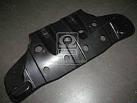 Защита двигателя (производитель SsangYong) 4081009A04