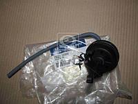 Электродвигатель заслонки впускного коллектора (пр-во Mobis) 283212B800