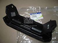 Подушка двигателя задняя (Производство SsangYong) 3194021002