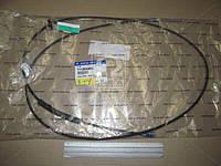 Трос капота (производитель SsangYong) 7113032000