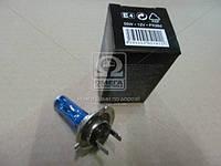 Лампа H7 АКГ12-55-1 (Xenon) (12V 55W H7) PХ26d / индвидуальная упаковка/ (Tes-Lamps) 2880013