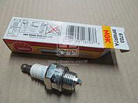 Свеча зажигания (производитель NGK) 6703_BPMR7A