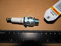 Свеча зажигания (производитель NGK) 5626_BUHW-2
