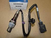 Лямбда-зонд (Производство Denso) DOX0246