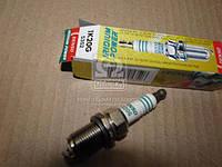 Свеча зажигания (производитель Denso) IK20G