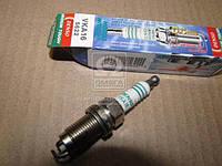 Свеча зажигания (производитель Denso) VKA16