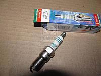 Свеча зажигания (производитель Denso) VT20