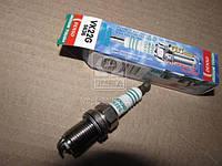 Свеча зажигания (производитель Denso) VK22G