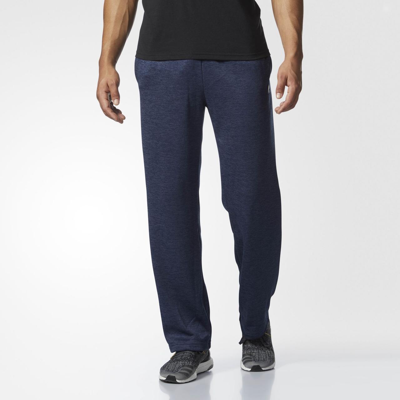 Мужские брюки Adidas Performance Team Issue (Артикул: BQ8819)