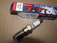 Свеча зажигания (производитель Denso) T20TT