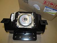 Подушка безопасности (производитель SsangYong) 8621031003