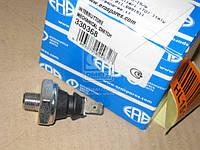 Датчик давления масла (производитель ERA) 330368