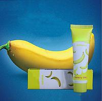 Банановая смазка на водной основе (30 mg), фото 1