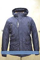Куртки мужские зимние.Размеры 48-56, фото 1