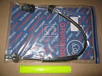 Трос сцепления PEUGEOT 305 (производитель Adriauto) 35.0105
