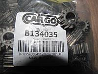 Кольцо редуктора стартера (производитель CARGO) B134035