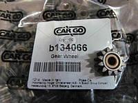 Кольцо редуктора стартера (производитель CARGO) B134066