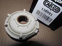 Планетарка редуктора стартера (производитель CARGO) 138991