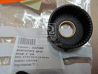 Планетарка редуктора стартера (производитель CARGO) 232360