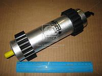 Фильтр топливный (пр-во MANN) WK6008