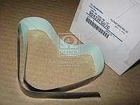 Накладка рамки стекла двери Impreza 07-12 90422FG070