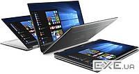 Ноутбук Dell XPS (X358S1NIW-64)