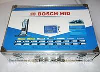 Ксенон BOSCH H7 HID XENON 6000K