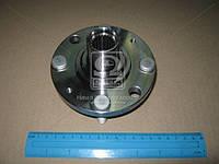 Ступица колеса FRT MATIZ CREATIVE(M300) (пр-во PMC-ESSENCE) HCMC-024