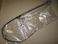 Трос ручного тормоза правый (пр-во Ssangyong) 4902032205