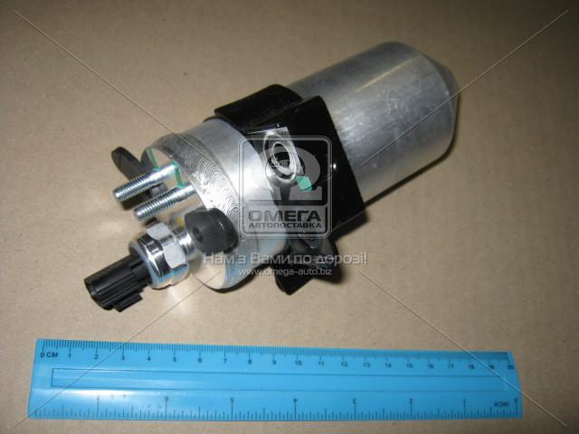 Осушитель-ресивер кондиционера (пр-во Ssangyong) 6850008B02 - ЗАПЧАСТИ UA в Кривом Роге