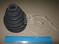 Пыльник привода Nissan (пр-во Maruichi) 02-174