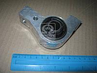 Сайлентблок рычага CITROEN C5 переднейось,задний,с обеих сторон (Производство Lemferder) 38203 01