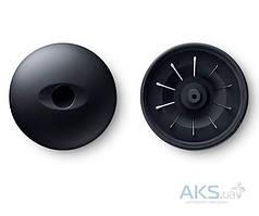 Графический планшет Wacom Intuos Pro M (PTH-660) Black
